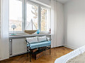 apartment search hannover