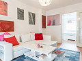 appartements loyer
