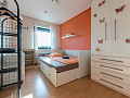 loyer appartement