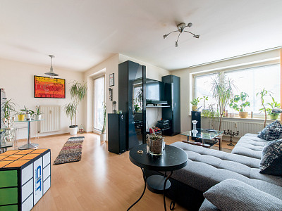 immobilien in hannover
