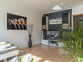 louer appartement hannover