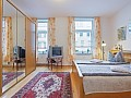 room apartment hannover