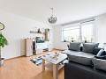 immobilien mieten hannover