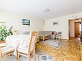 hannover apartment