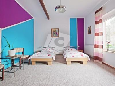 Freie Zimmer In Pattensen Id 5403