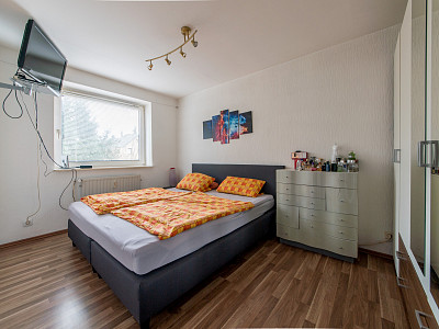 immobilien hannover