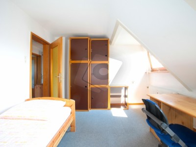 3 Zimmer Apartment Hannover Id 4727 Messewohnung